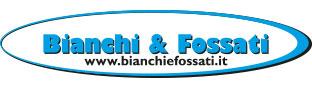 Bianchi e Fossati